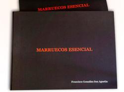 Marruecos Esencial