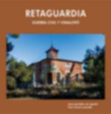 Retaguardia Cubierta.jpg