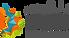 logo BALQÍS.png