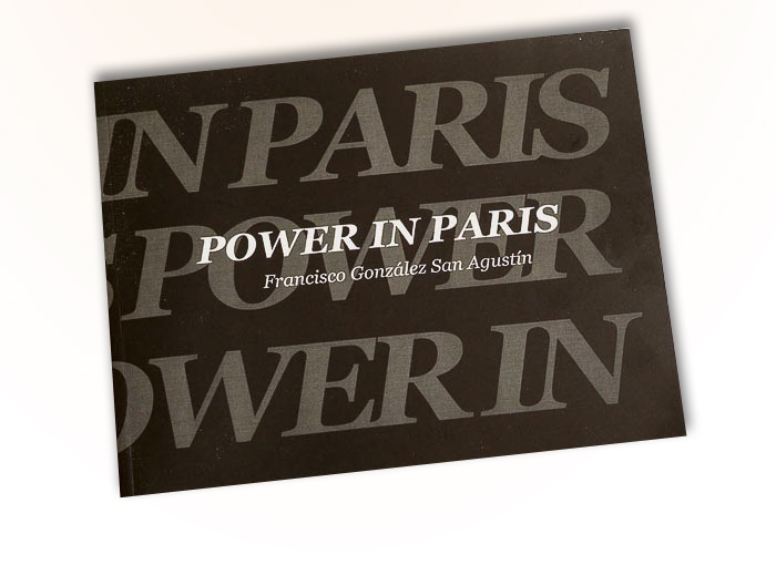 Power in Paris