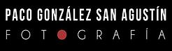 Paco González San Agustín Fotografía