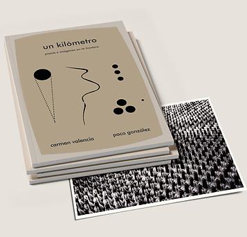 Libro y print (1).png