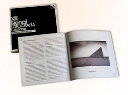 XIII Bienal de Córdoba