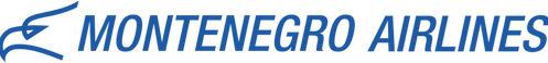 Montenegro Airlines Logo.png