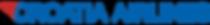 Croatia_Airlines_logo_logotype.png