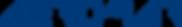 Aeromar Logo.png