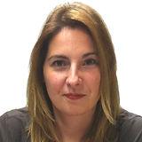 Sandra Mikulic 440x440.jpg