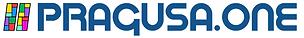 PRAGUSA.ONE Logo 2021.png