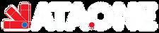 logo ataone3_ROBOTO-01_white.png