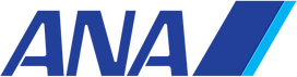 All_Nippon_Airways_Logo.png