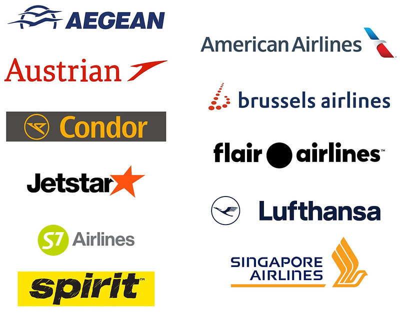 2021 web list of airlines.JPG