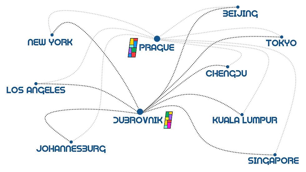 Network Pragusa.jpg
