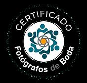 Certificado-baja-768x733.png