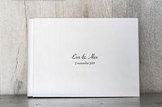 Álbum_minimalista.jpg