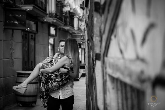 Marina y Jose-3.jpg