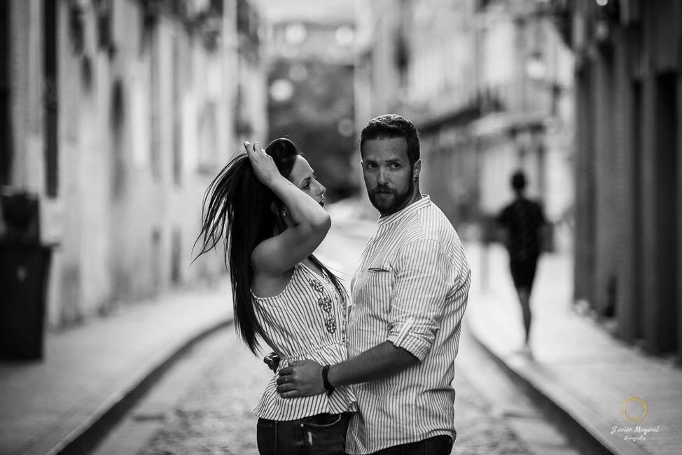 Natalia y Sergio-8.jpg