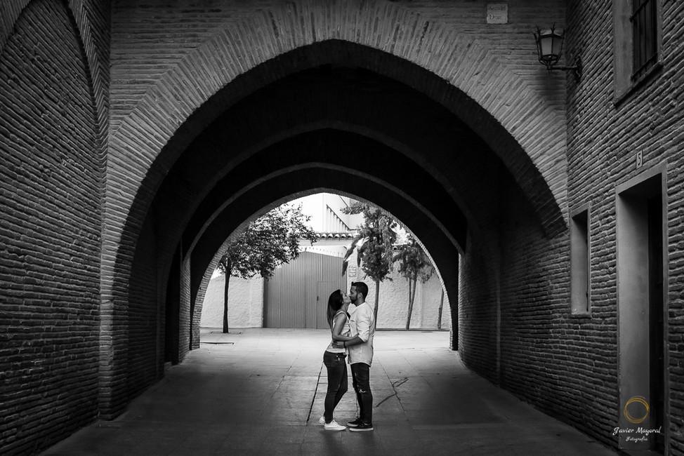 Natalia y Sergio-1.jpg