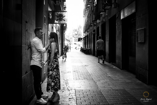 Marina y Jose-1.jpg