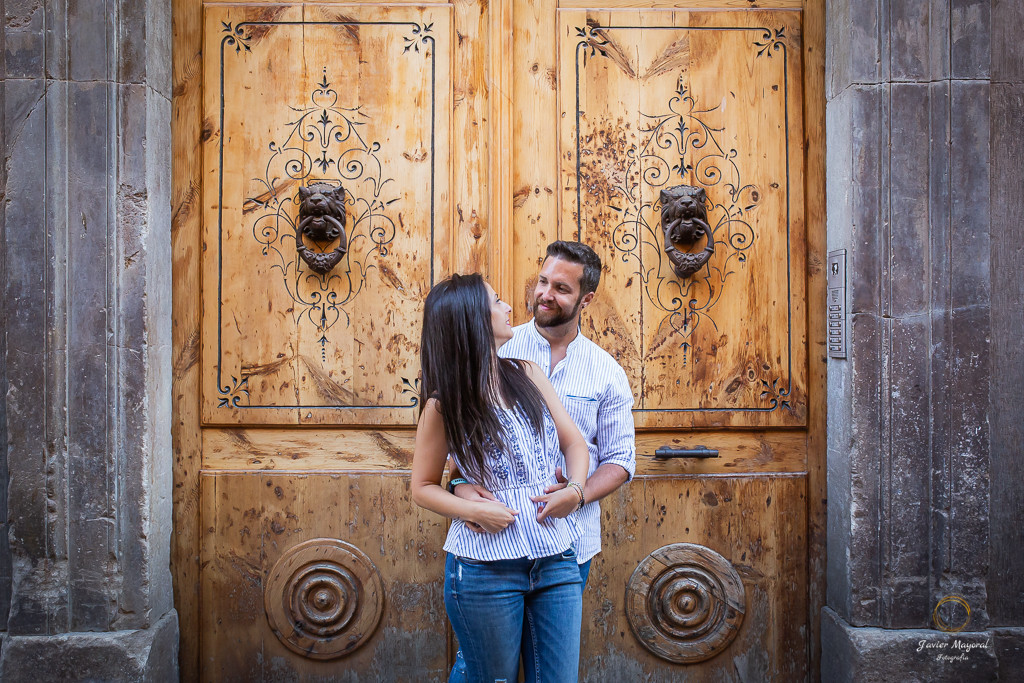Natalia y Sergio-4.jpg
