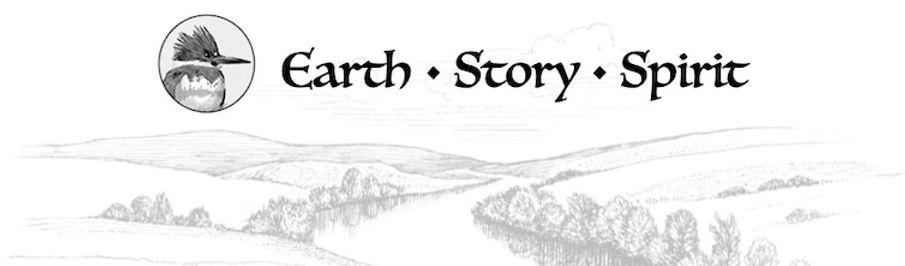 earth story spirit image copy.jpg