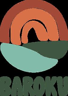 Baroku-Our-Story-Logo.png