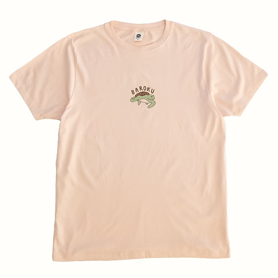 As One Tee