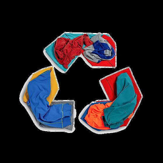 recycling-textiles-symbol-nobg-square.pn