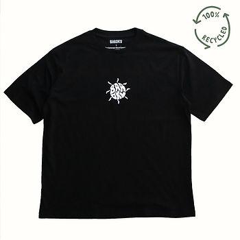 Solar Tee - Black Recycle.jpg