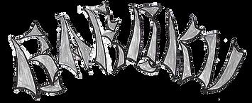 Baroku-Our-Story-Retro-Logo.png