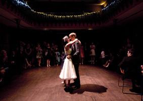 Hall wed.jpg