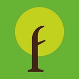 tree logo 4.png