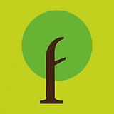 tree logo 6.png
