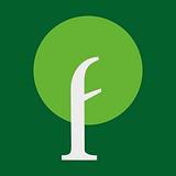 tree logo 5.png