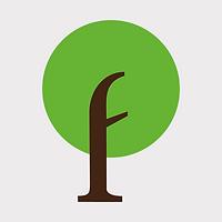 tree logo 1.png