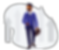 Black Businessman.webp