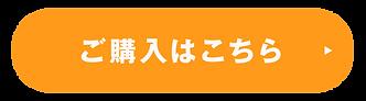 kaika_lp_btn_1.png