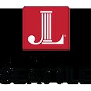jr-league.png