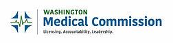 WA Medical CommLogo-Horz-CMYK.jpg
