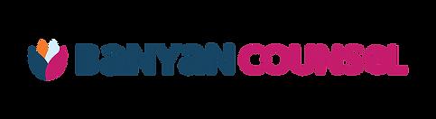 Banyan Legal Counsel - Logo 6 (1).png