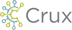 crux_logo_fullcolor.png