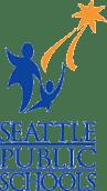 seattle-logo-1.png