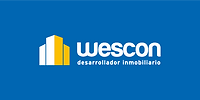 wescon.png