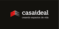 casaideal.png