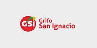 san ingnacio.png