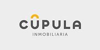 cupula.png