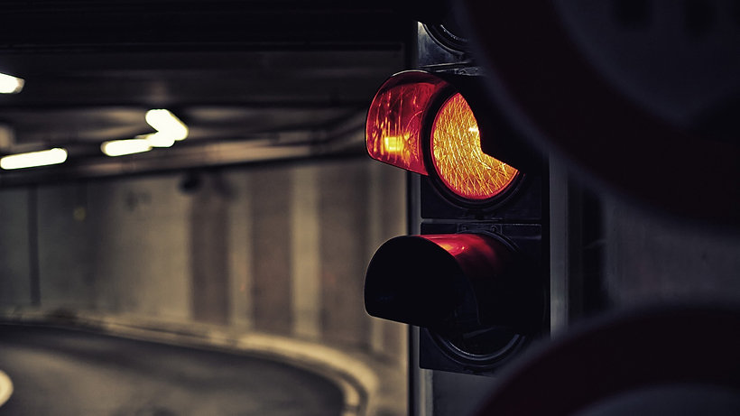traffic-light-1920x1080.jpg