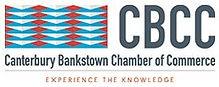 CBCC logo (1).jpg