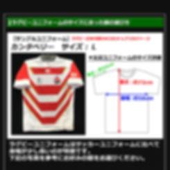 size-rug_01.jpg