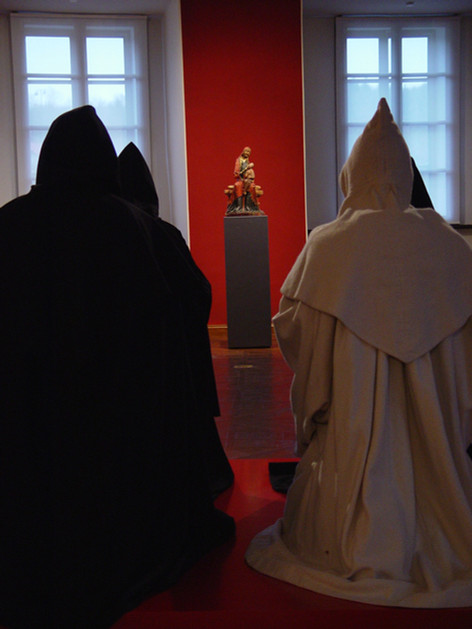 Christianity in Slovenia