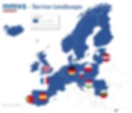 map_languages.png